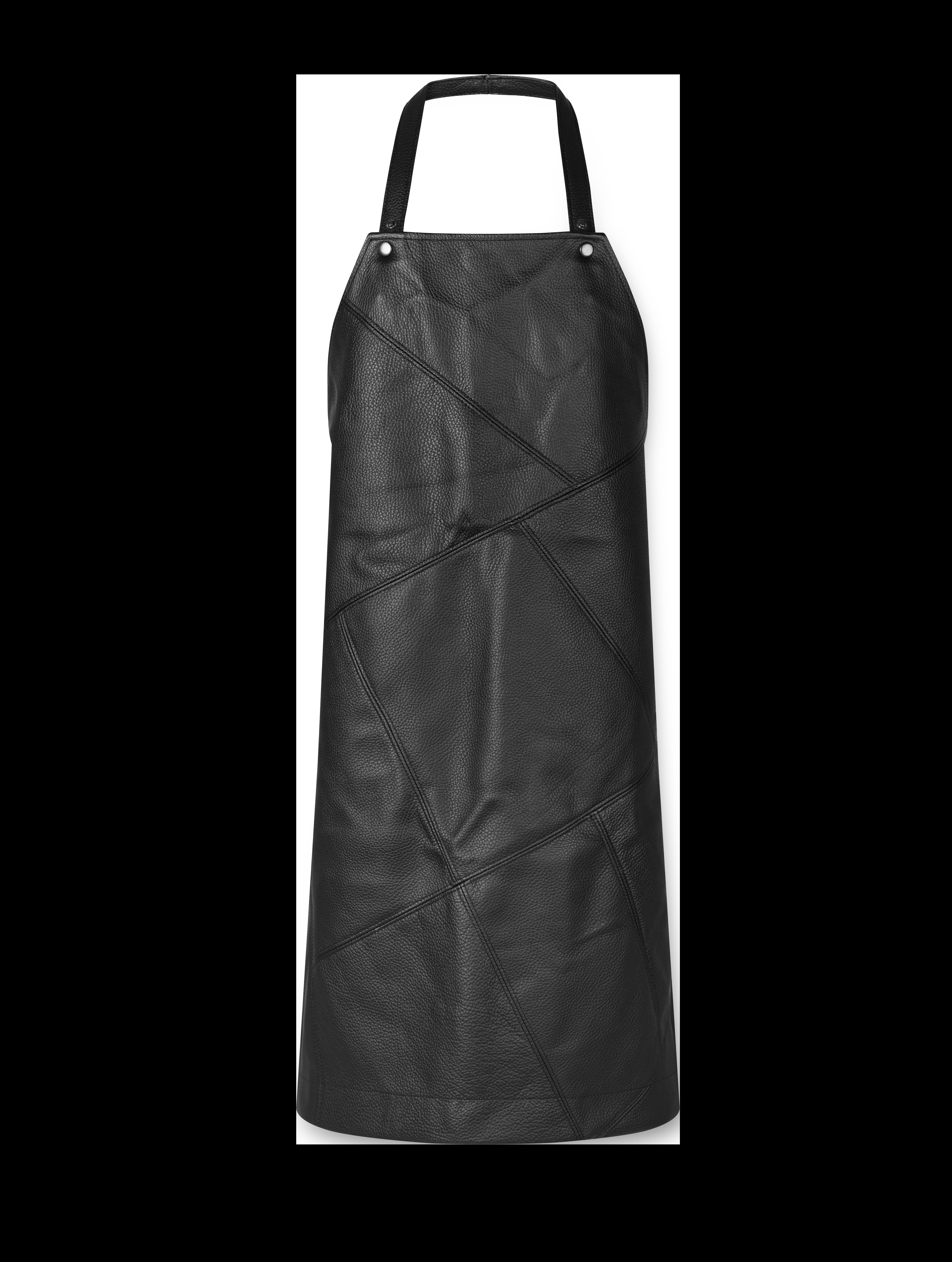 Grill apron
