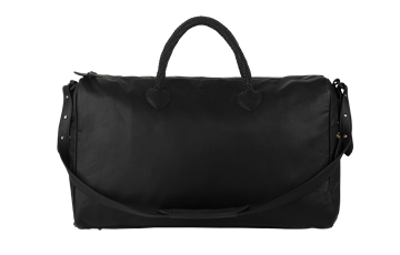 Travel bag Liberté