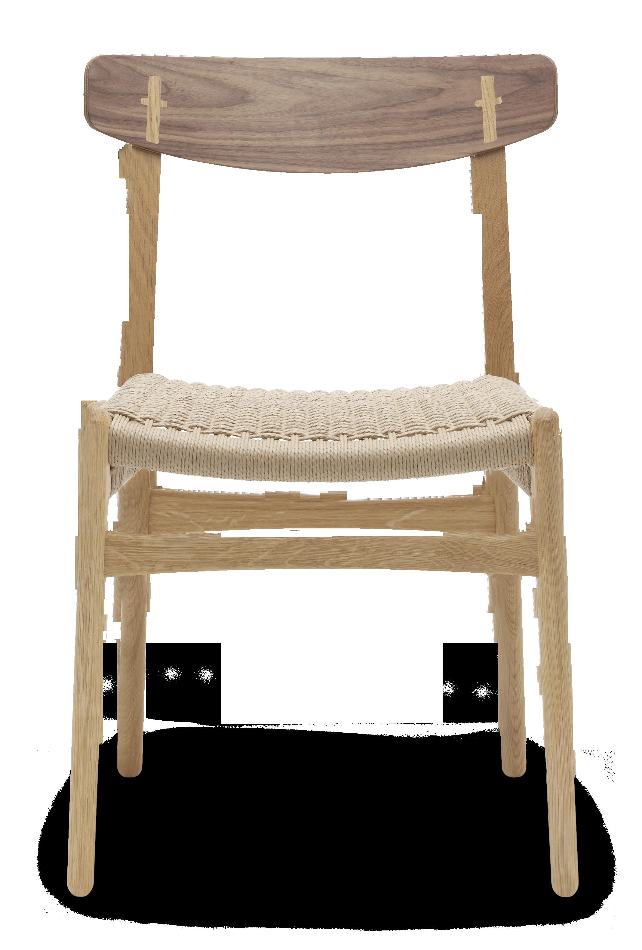 CH23 | Chair