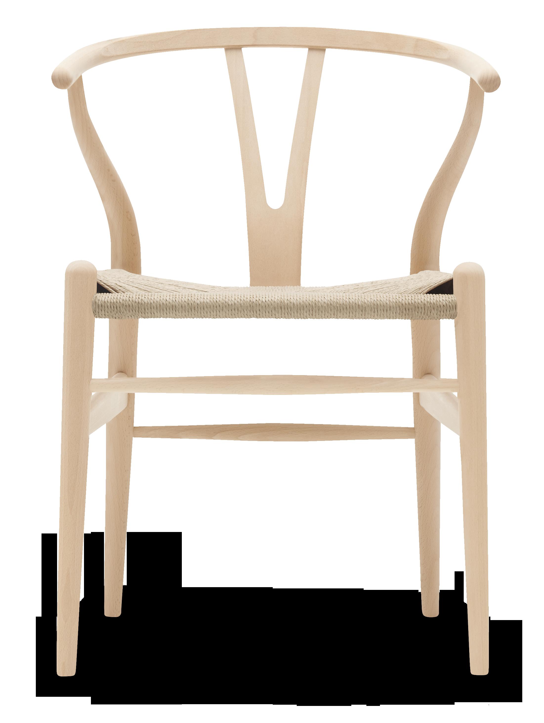 CH24 | Wishbone chair