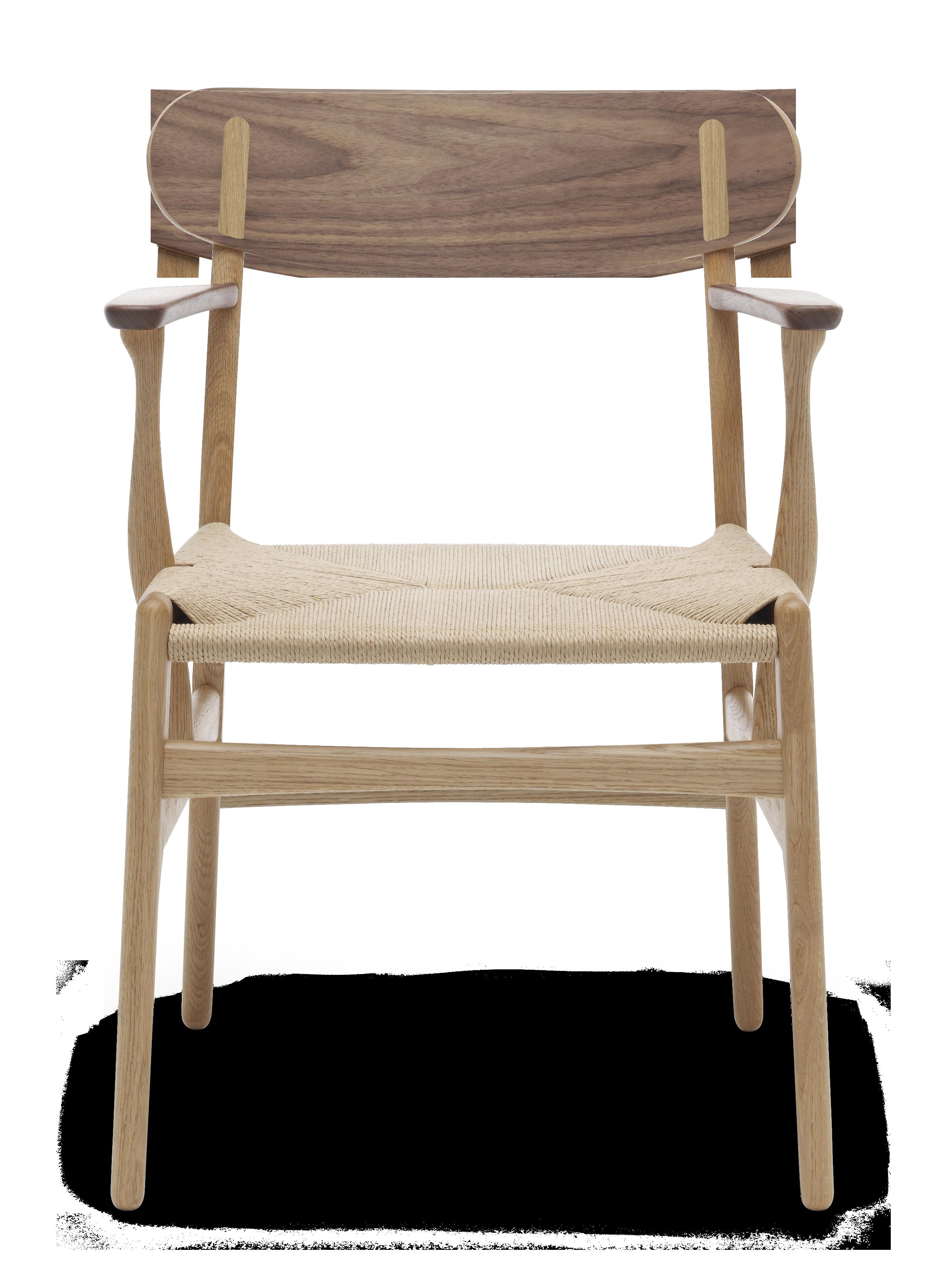CH26  | Chair