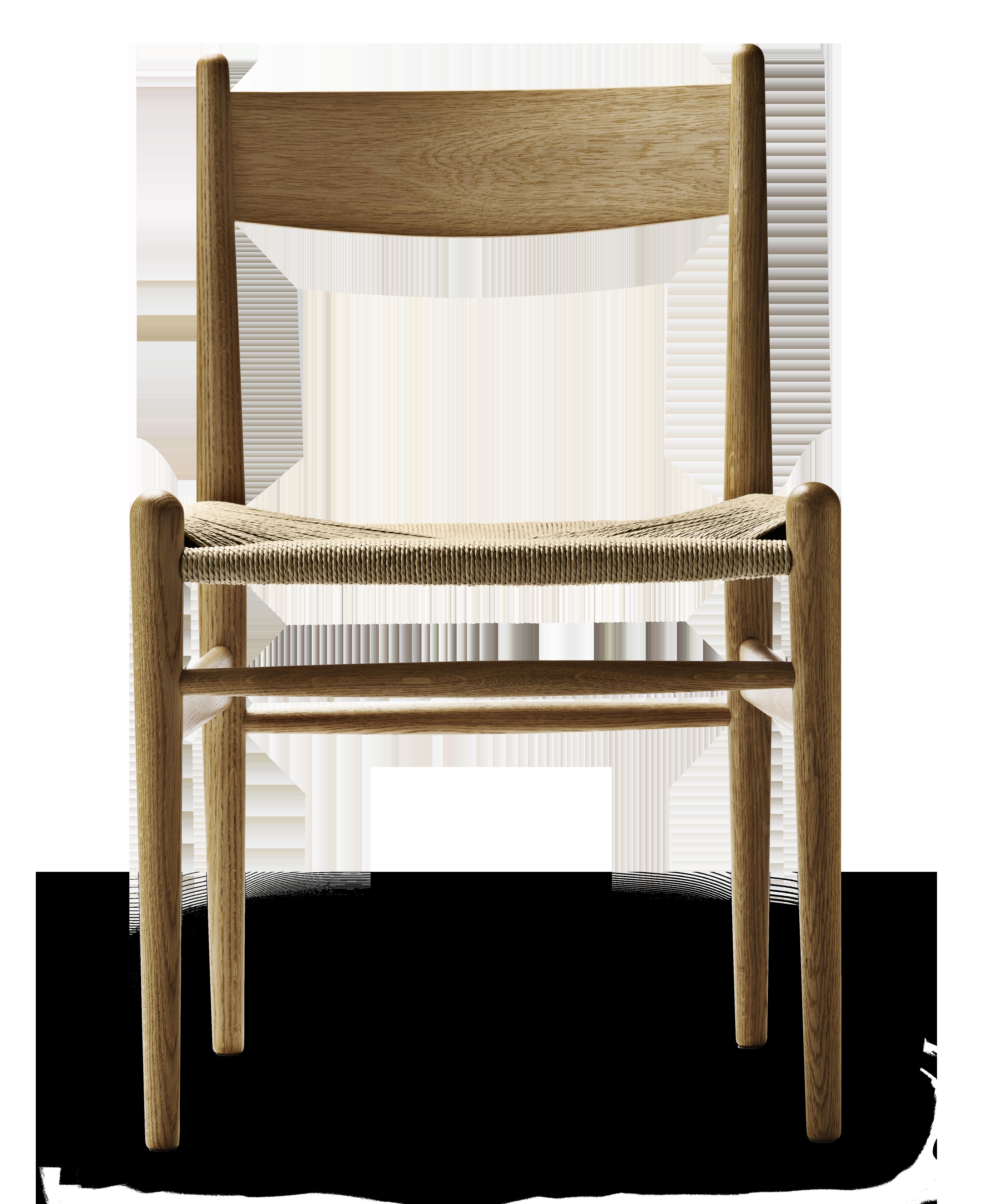 Ch36 Chair By Hans J Wegner Carl Hansen Son