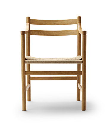 CH46 | Dining Chair