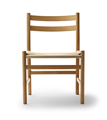 CH47  | Dining Chair