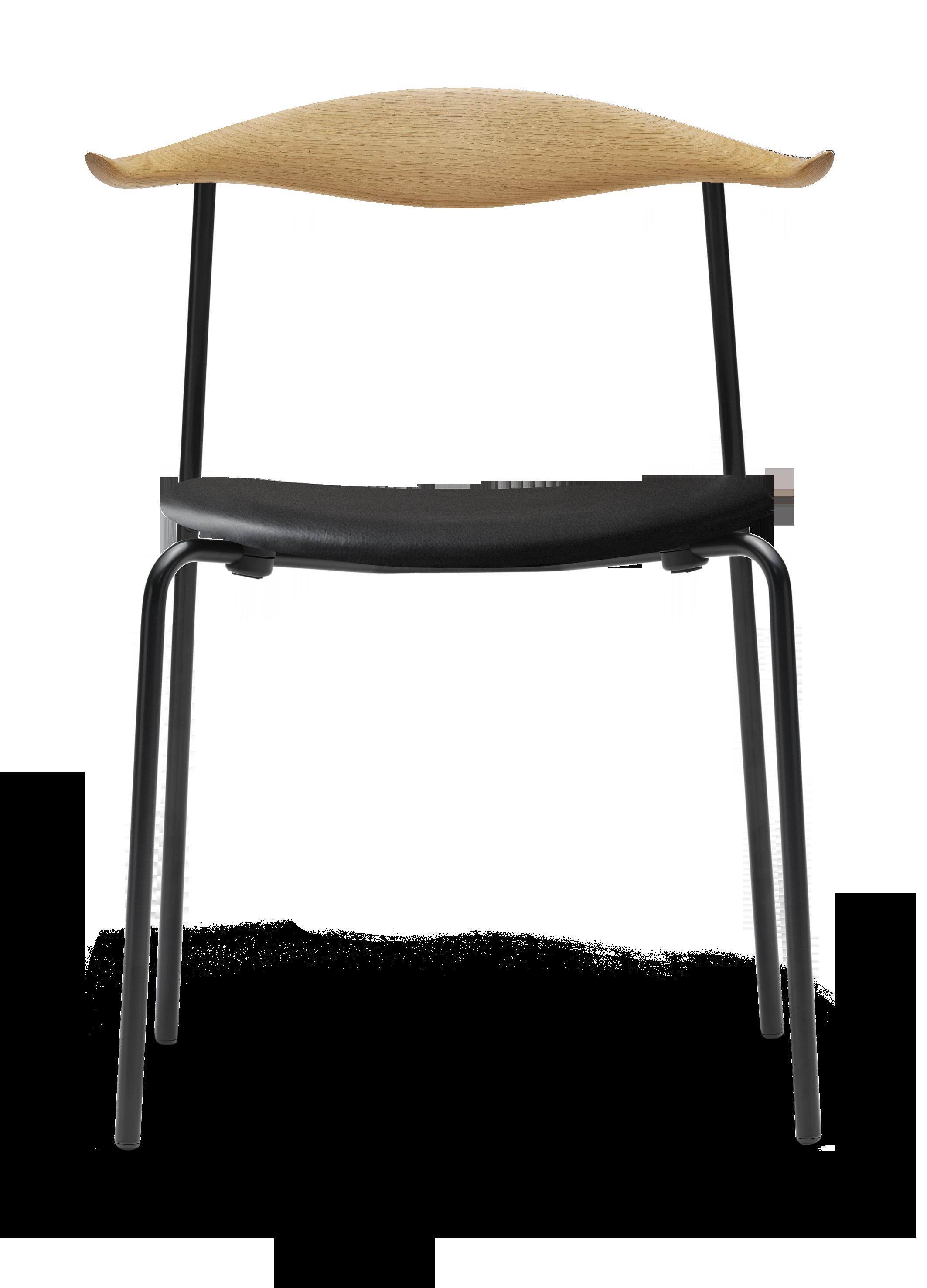 CH88P | stol