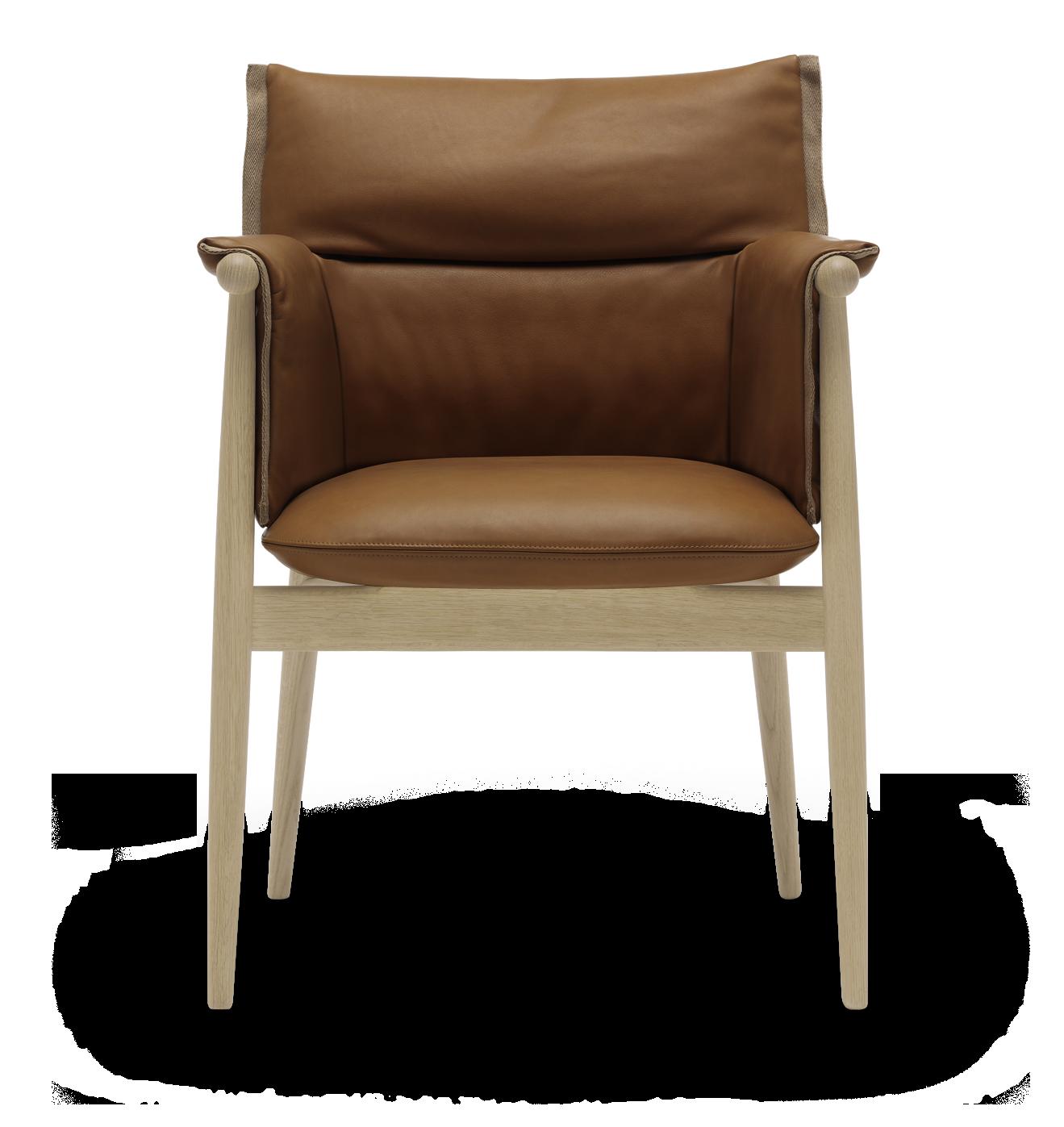 E005 | Embrace Armchair