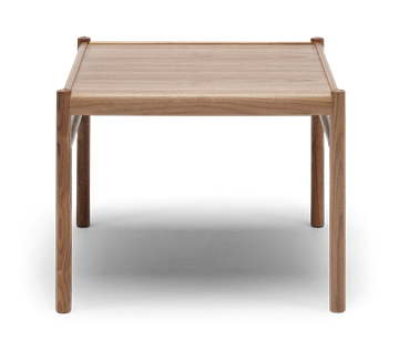 OW449  | Colonial Coffee Table | 60x60