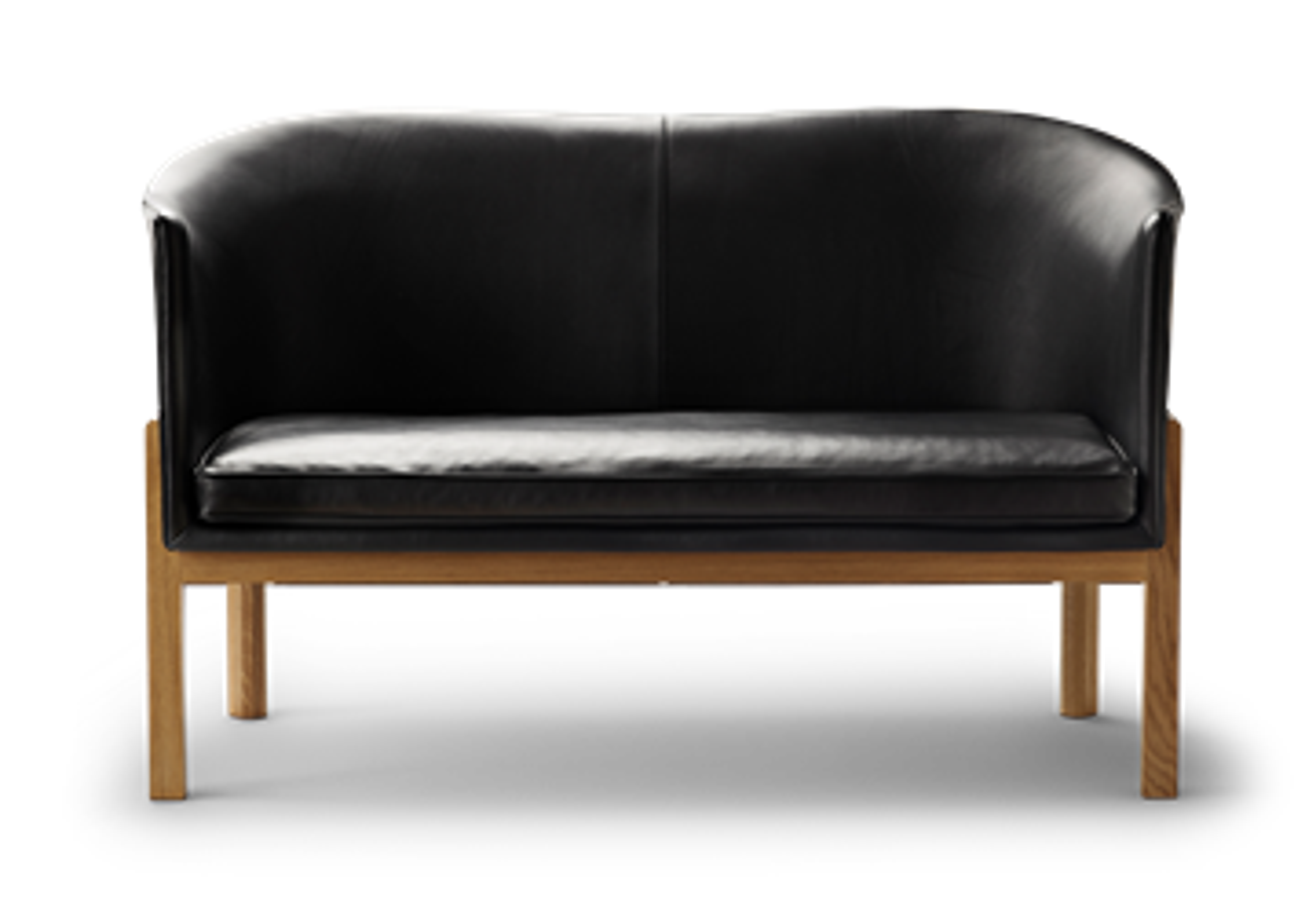 MK10041 | sofa
