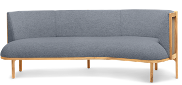 RF1903-Right | Sideways sofa