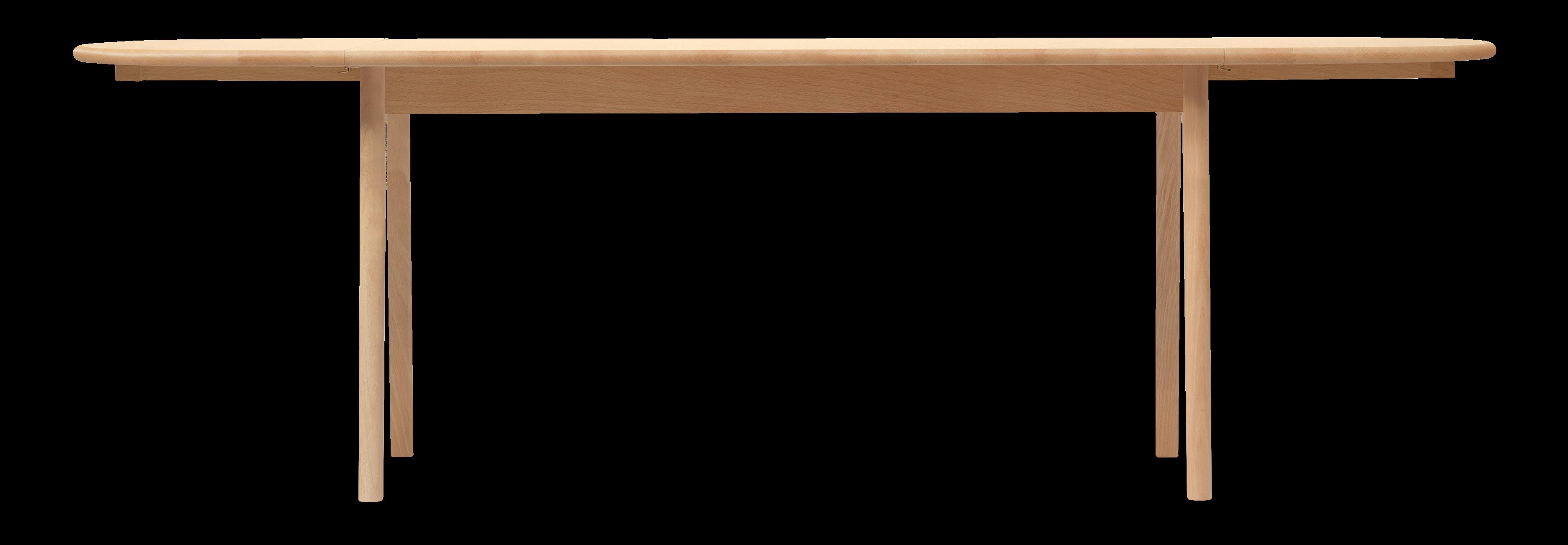 CH006