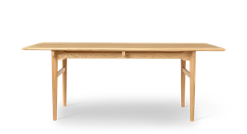 CH327   Dining Table   190x95
