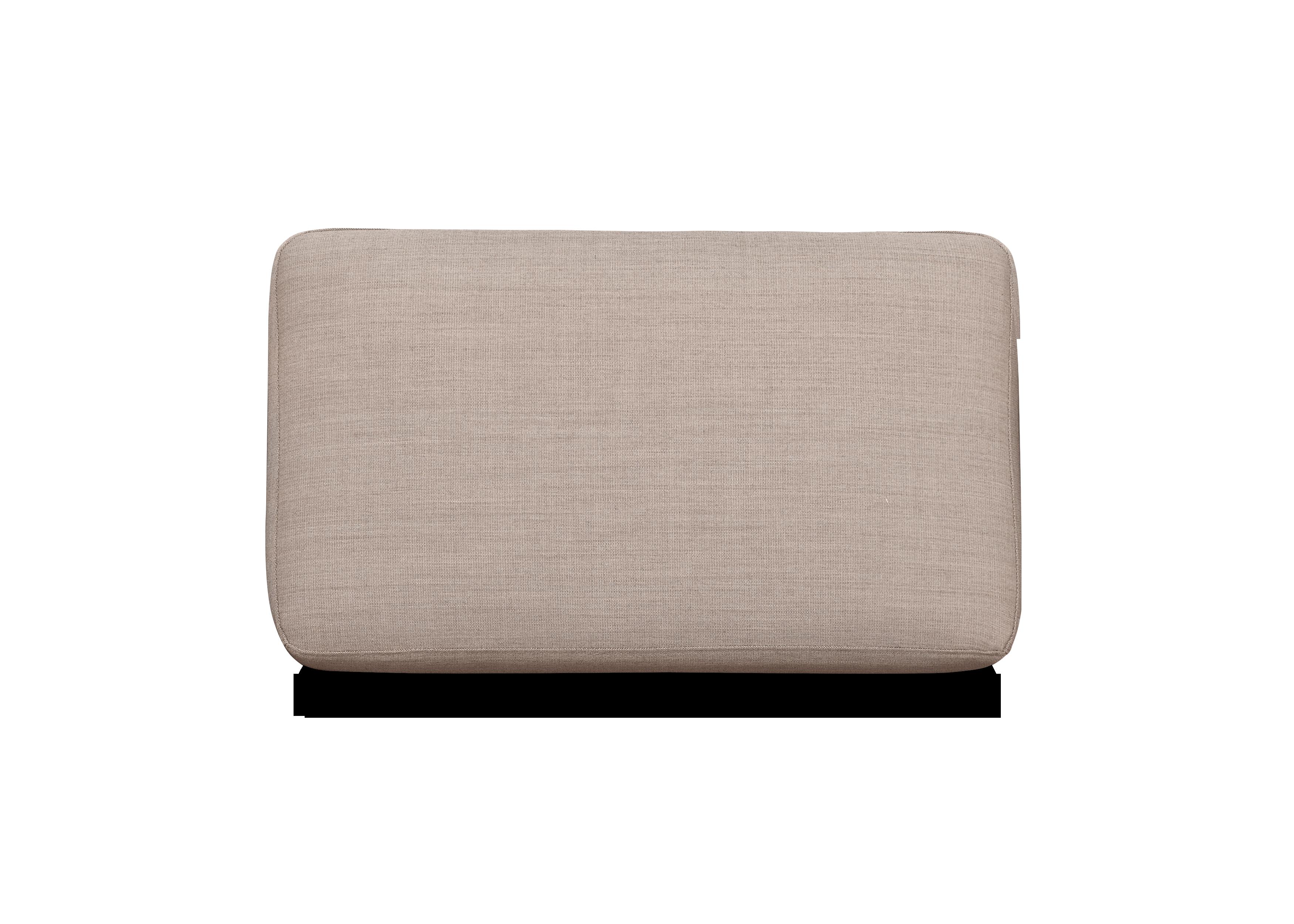 CU BM0865 | Back cushion