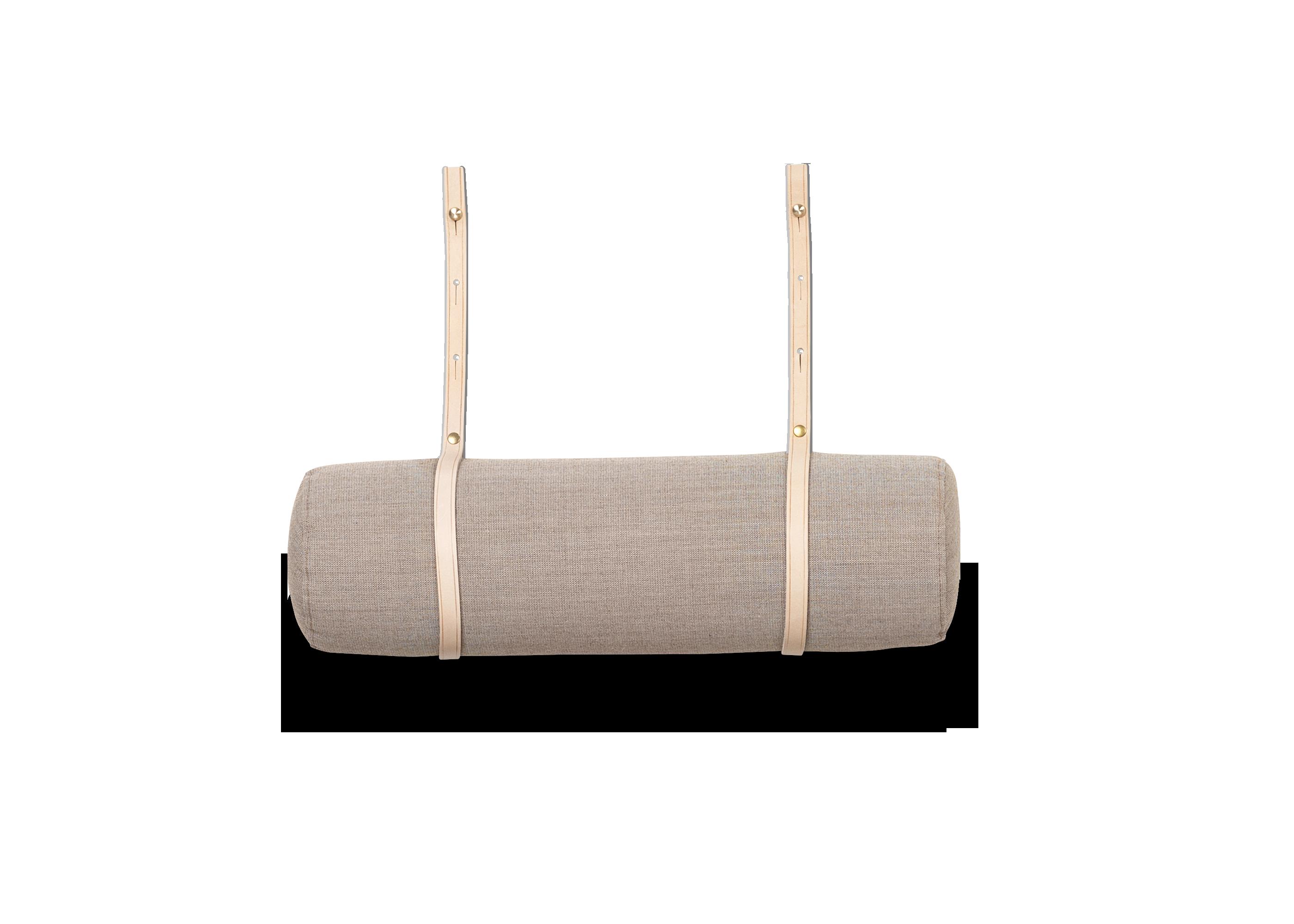 CU BM0865 | Round cushion
