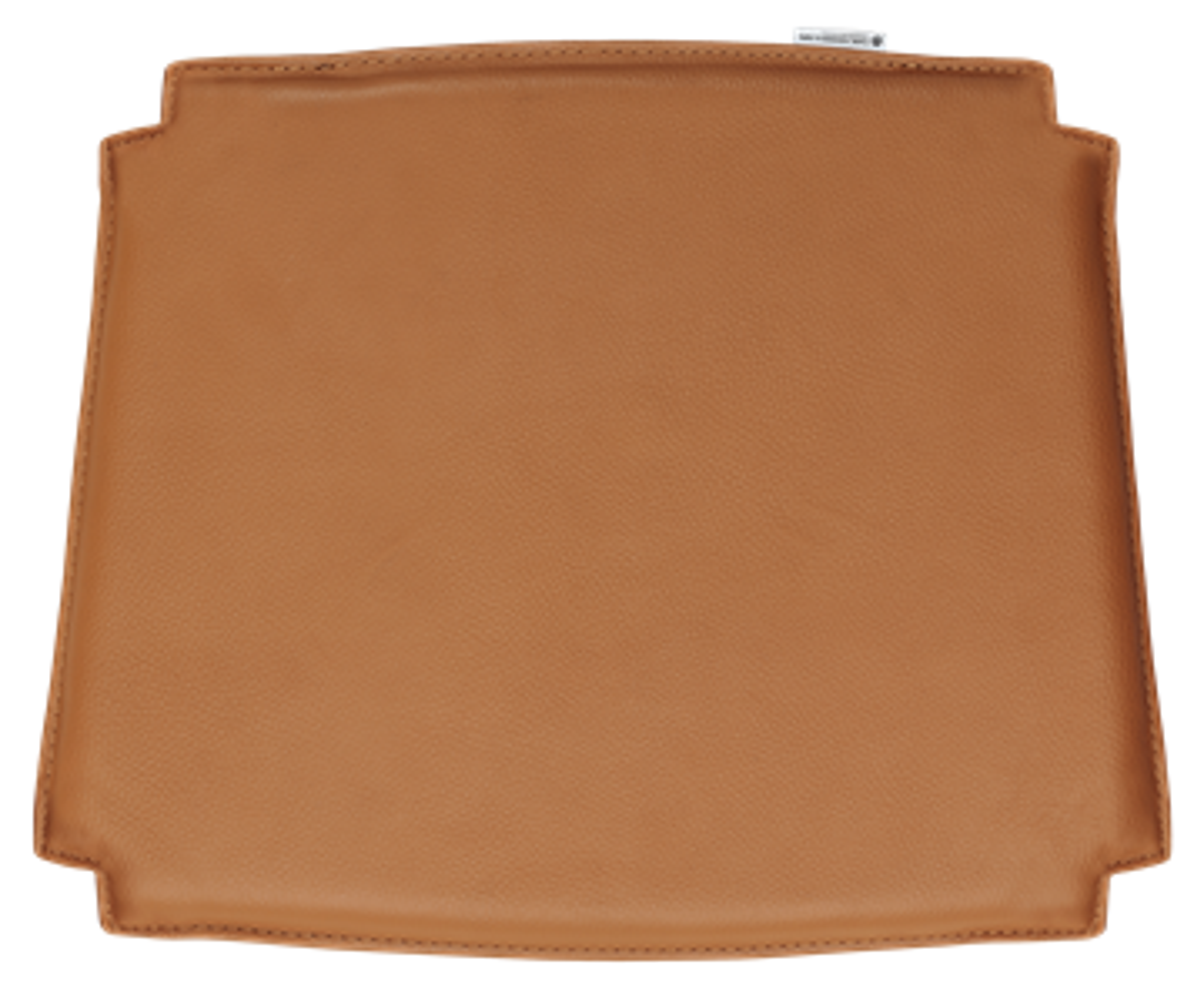 CH23 Cushion