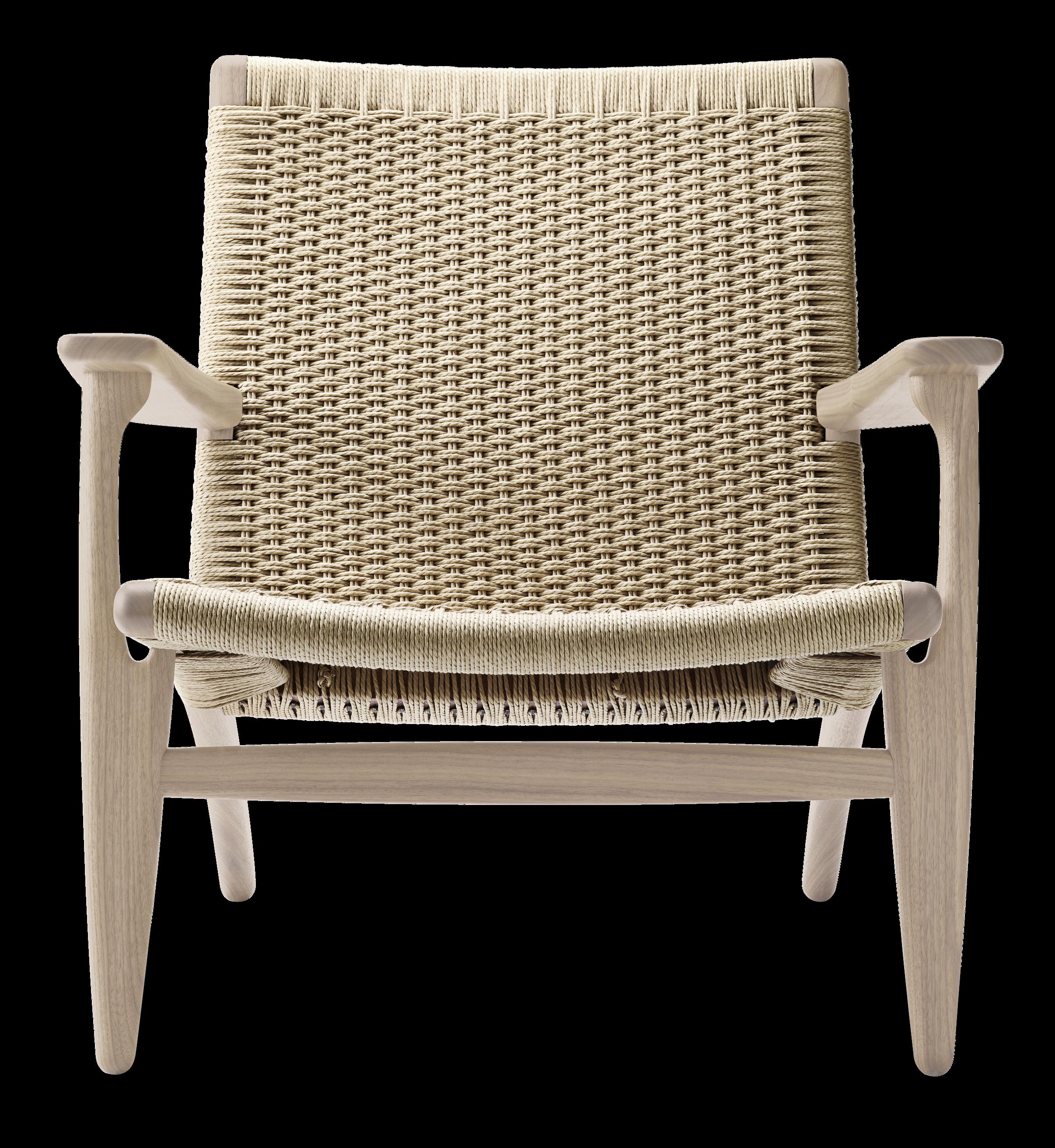 CH25 | Lounge Chair