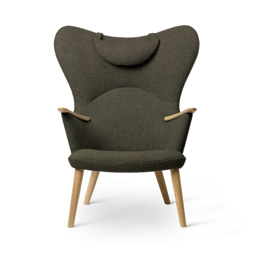 CH78 | Mama Bear Chair