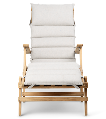 BM5565 | Deck Chair with Footrest