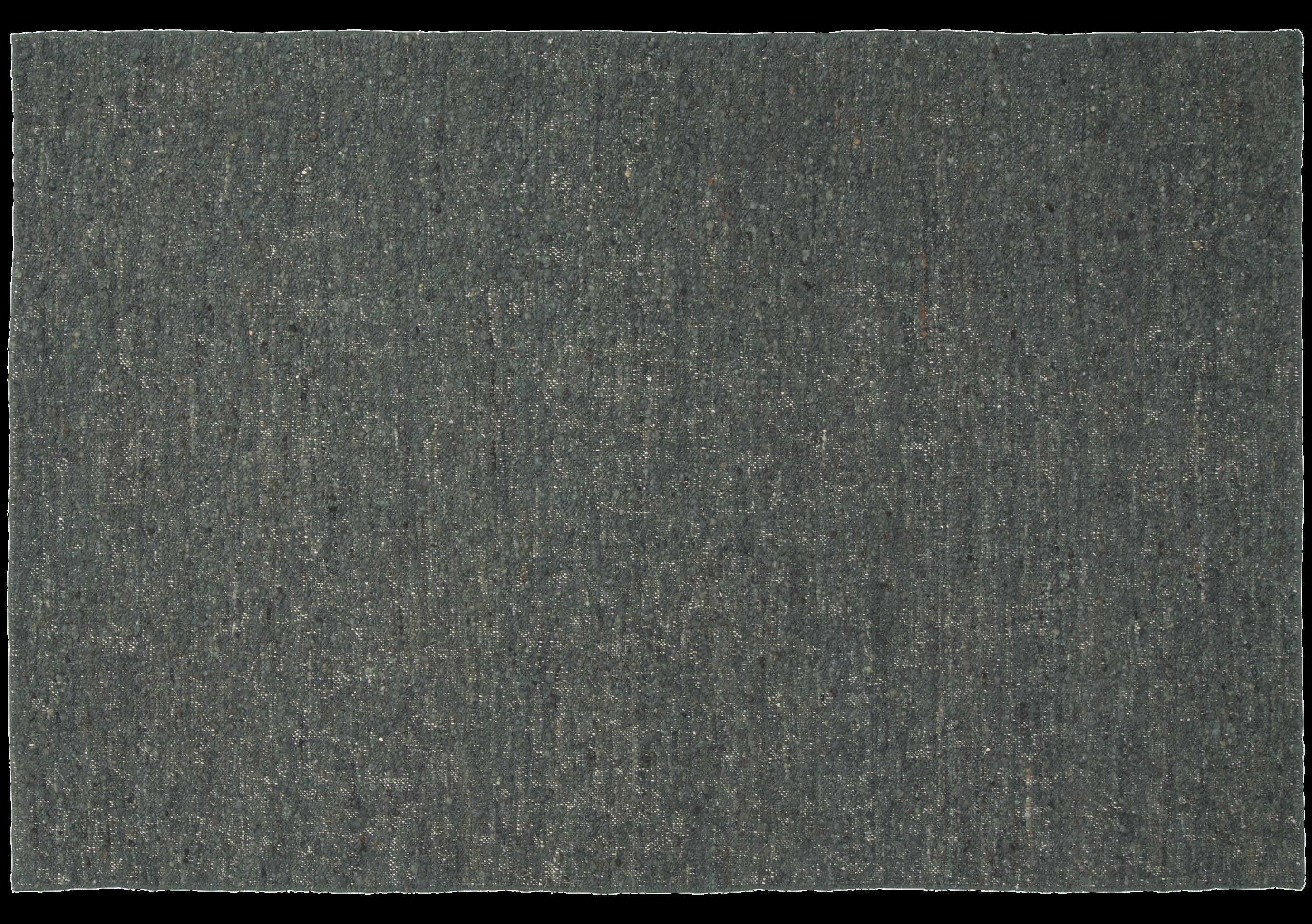Logmar | Rug 200x300 cm