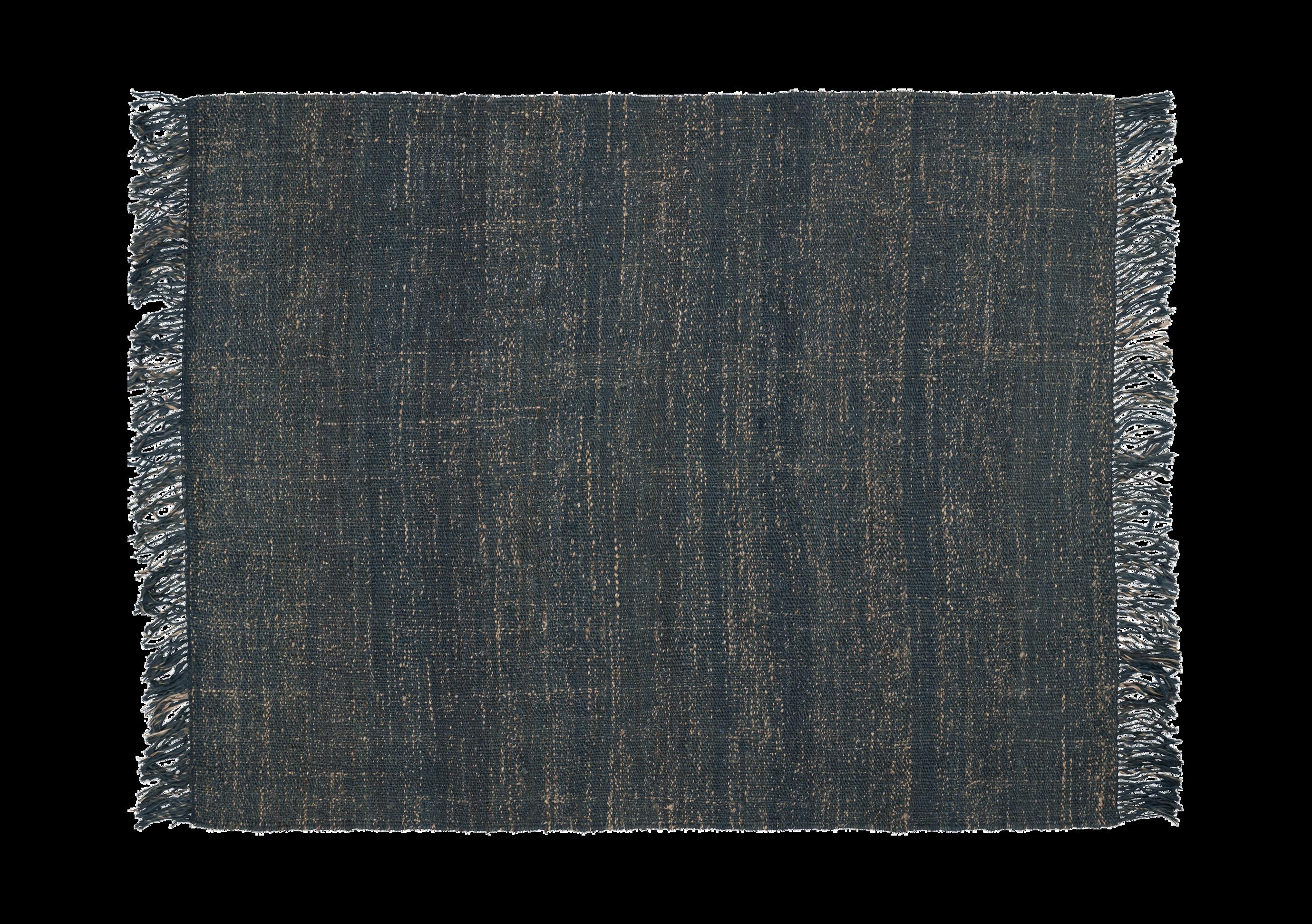 Nessa | Rug 170x240 cm